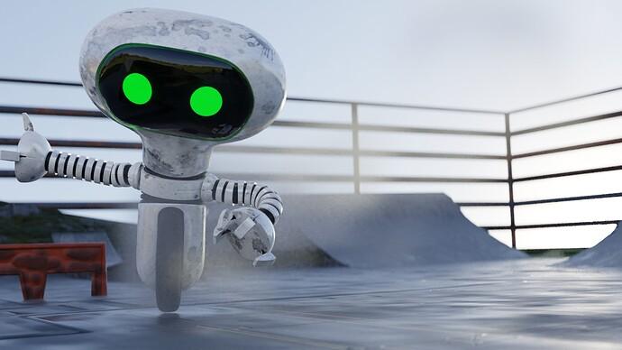 porjeh  robot0197