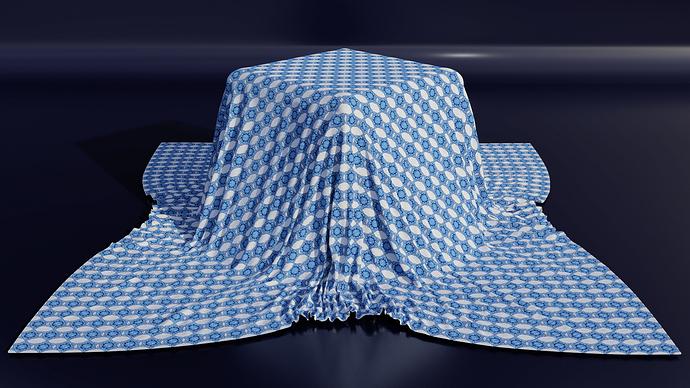 comforter%20cloth%20texture