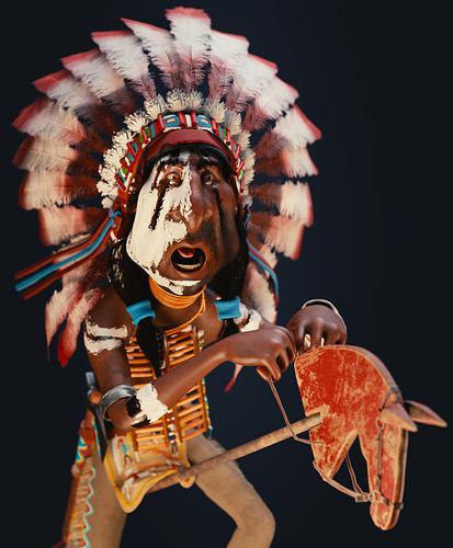 Crazy-Horse-Chief-09