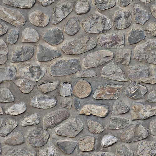 BrickRound (2)