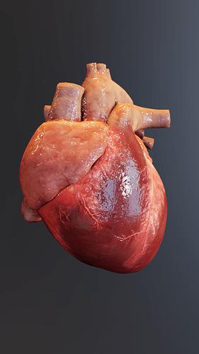 render_heart_11-2