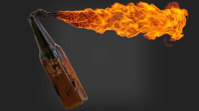 Molotov 1