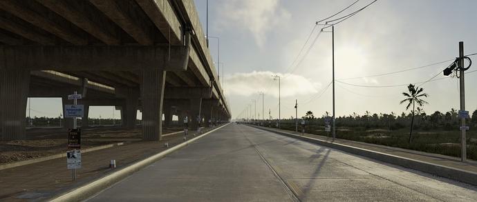 Bridge16lr