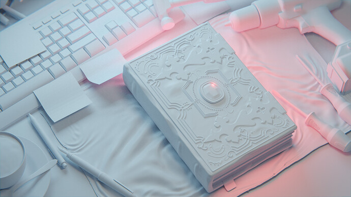 magic-book-schoenberg-fin-clay-hd