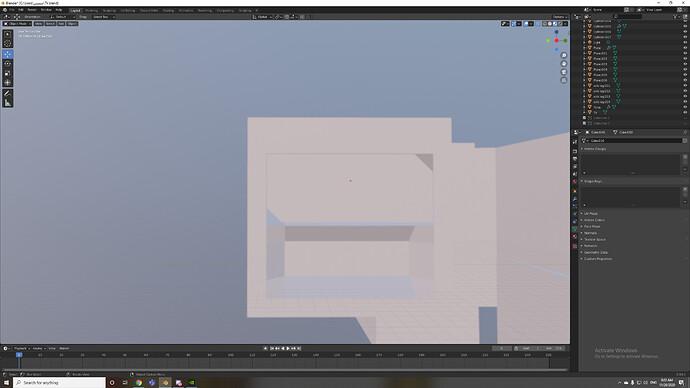 Desktop Screenshot 2020.11.26 - 08.22.26.88