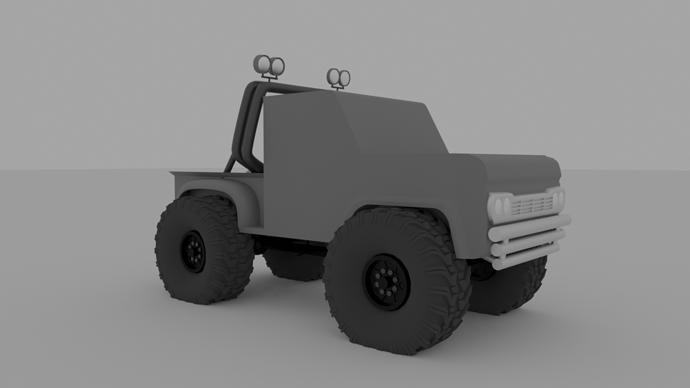 Terror_Truck_016