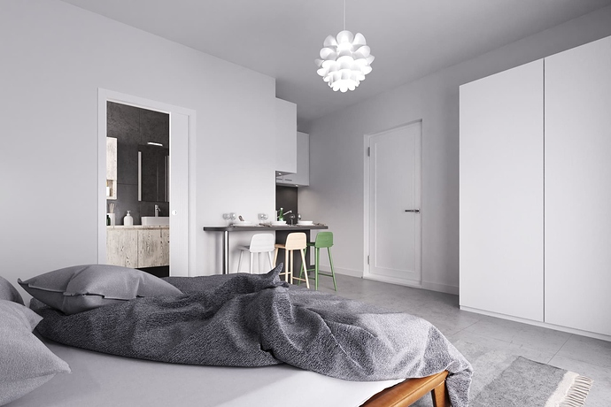 Rendering-3D-Fotorealistico-Interno-60-Rendering-Evolution-Umberto-Oldani