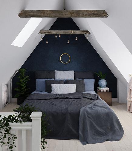 attic_005_left_front