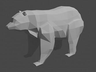 black bear_normal