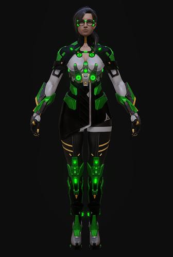 01_Medusa