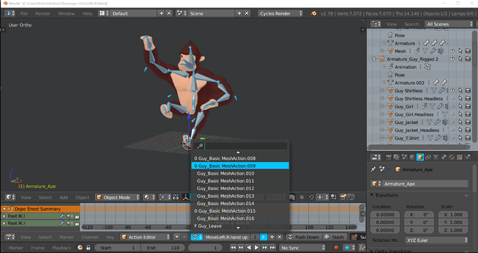 Blender_tons%20of%20animations