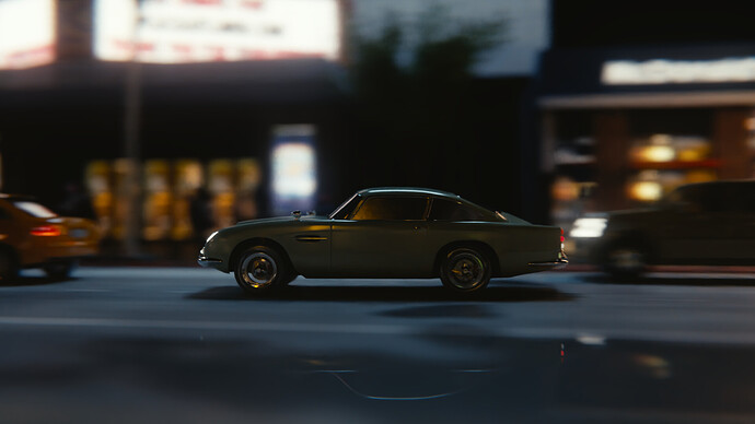 coche-rapido3