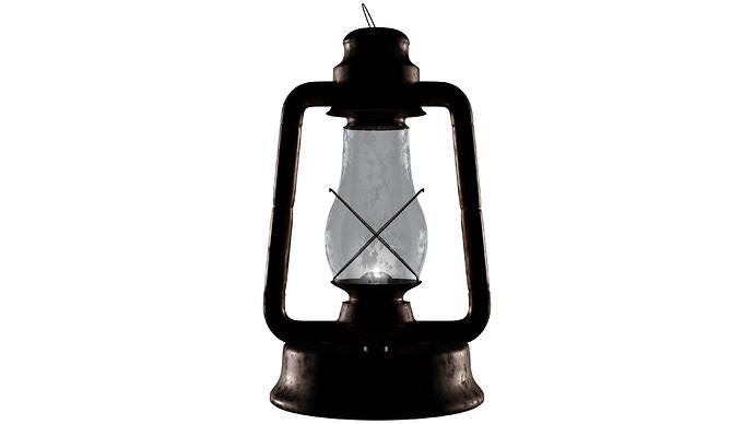 Lantern_Cycles 4