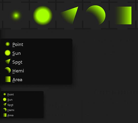 test_icon_light_4_gradient