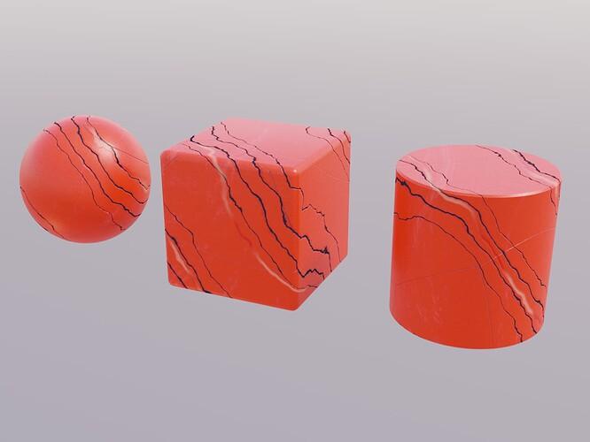 red-jasper-blender-procedural-material-massimo-civita-hokmaphstore