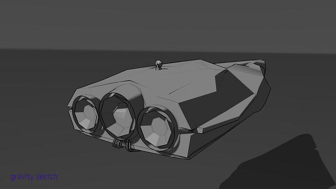 corvette__2021-01-15-22-15-18