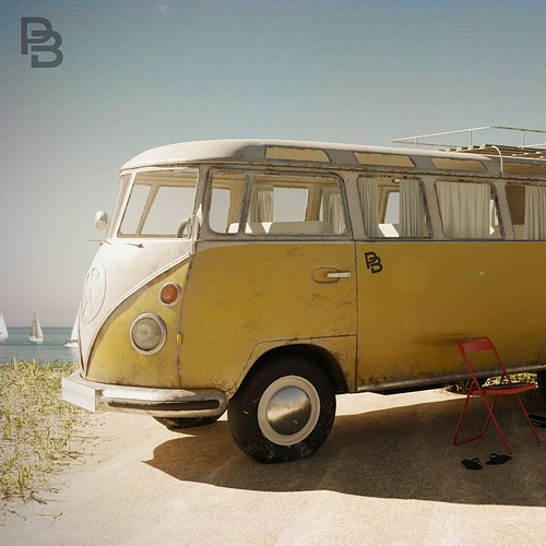 KOMBI_POST2_crop