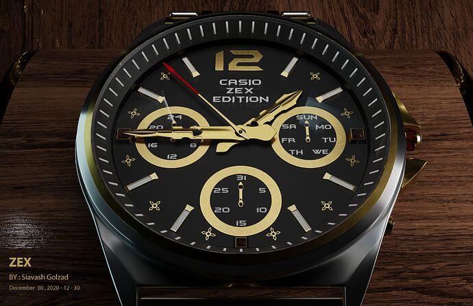 Z Watch 0 3_compress20
