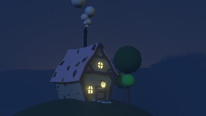 Cottage_Tutorial3