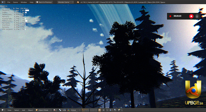 Screenshot (486)