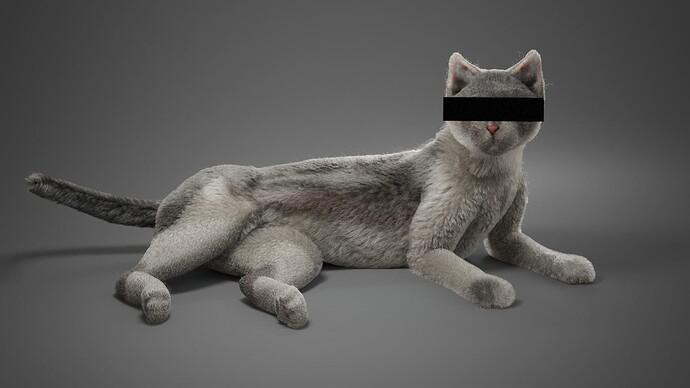 catttt1