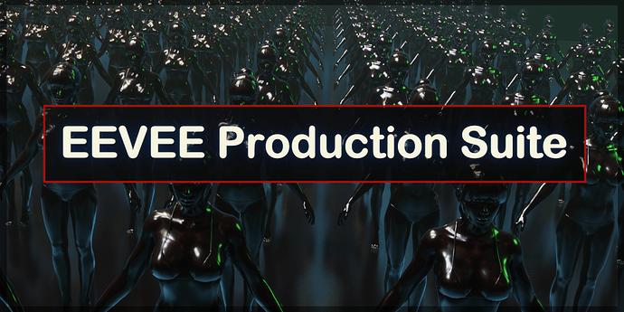 EEVEE_Production_Suite_BM_Cover