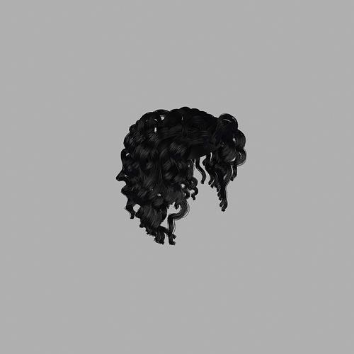 Render_Only_Hair