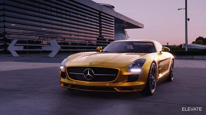 Mercedes%20SLS%20%E2%80%93%20E-cycles%20-%20Elevate