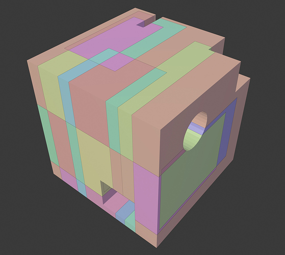 hipoly