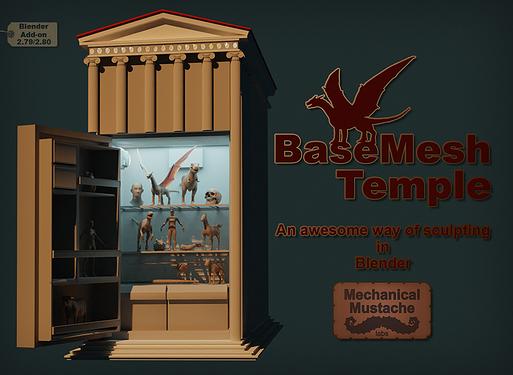 BaseMeshTemplate_CoverArt_WEB