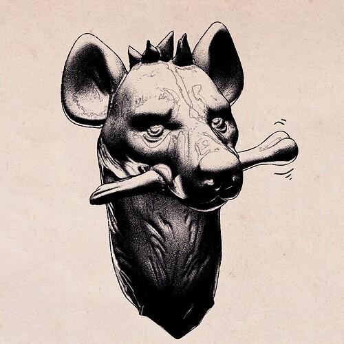 4_hyene2