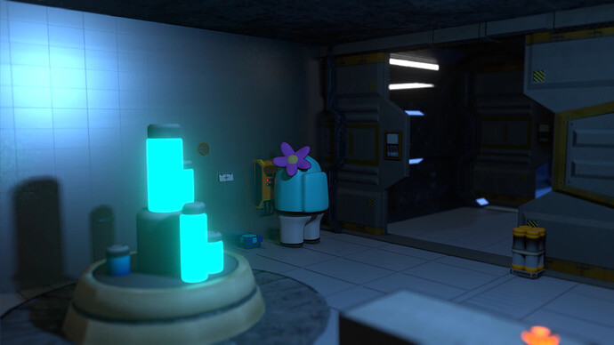 Screenshot (9) - Kopie