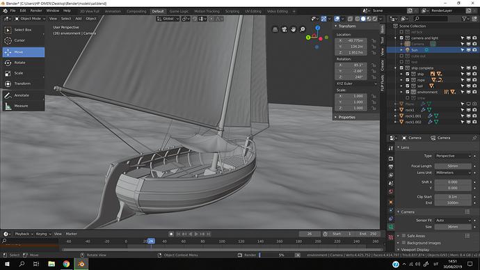 sail%20wip2