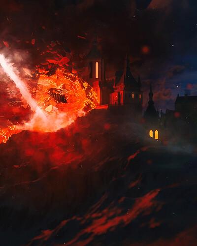 nostart-destruction-final