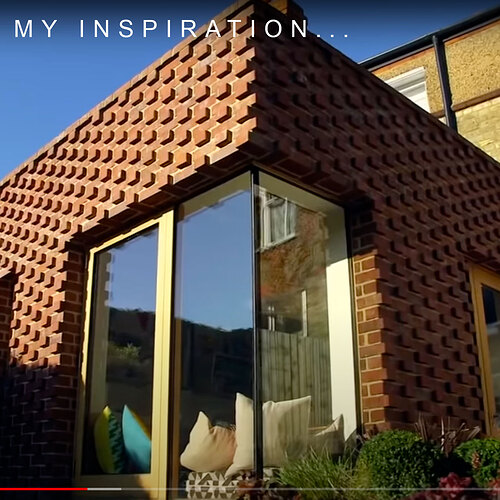 cladding---bricks-01---inspiration