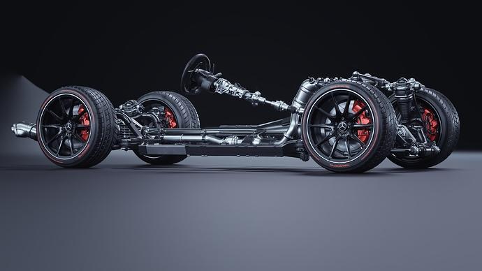 Car_Sports_MercedesAMG_GT_312