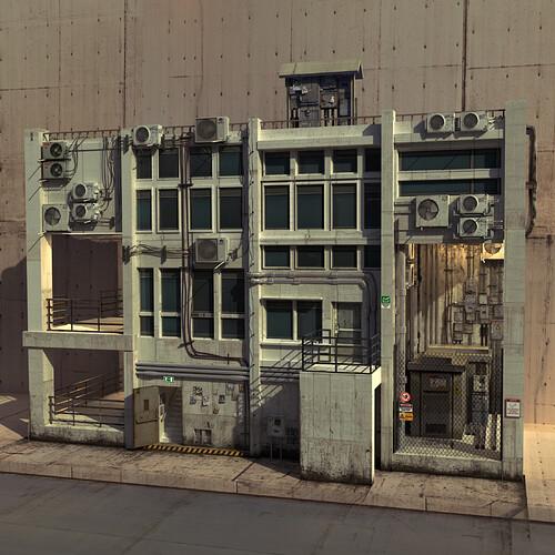 Building2-6