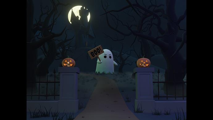 halloween_greetings_02