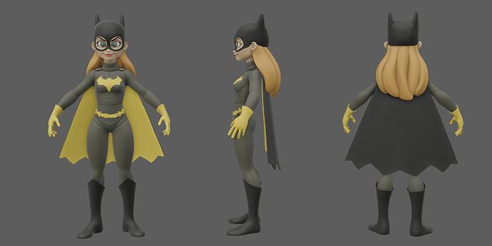 Bat_woman_005
