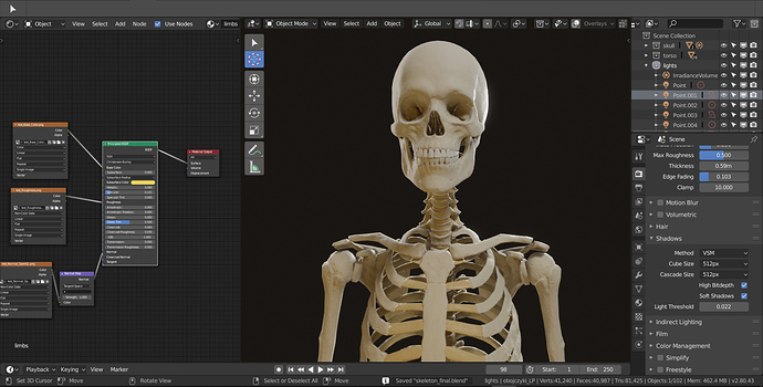 szkielet_wip_2