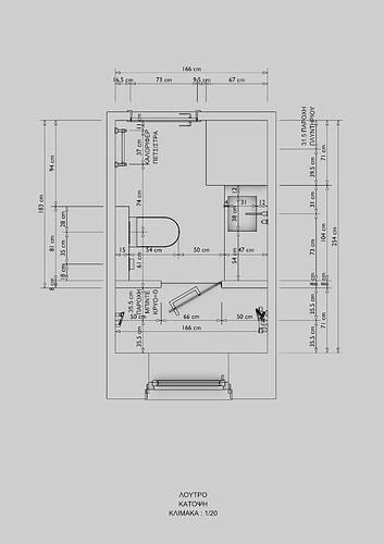 PlanWithDimensions-3(Eevee)
