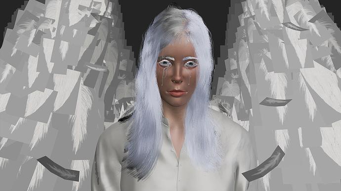 broken_wings_mat_1_2k