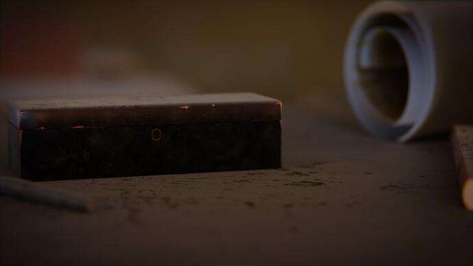 pen box 09