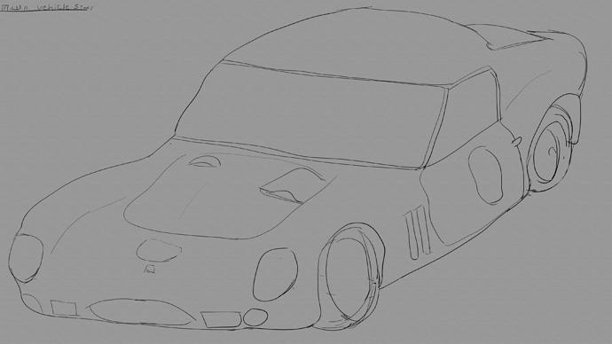 vehicle%20Study2