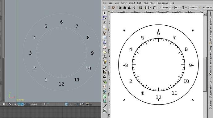 InkScape-Blender_Scale