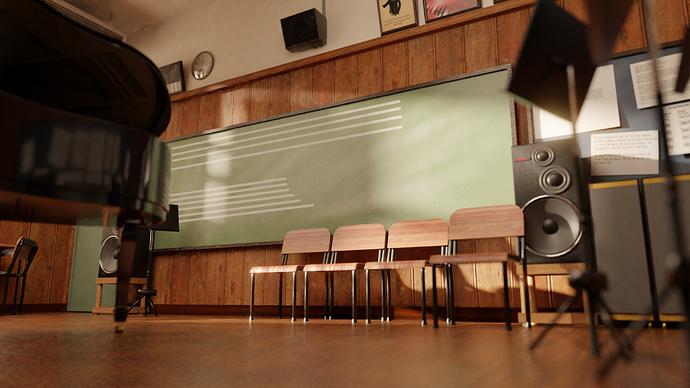 md-utsho-piano-room-3