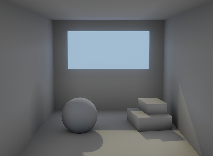 lighting_test
