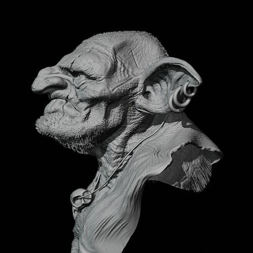 goblin08