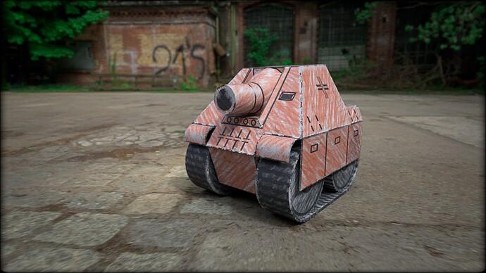 Panzer_2_1
