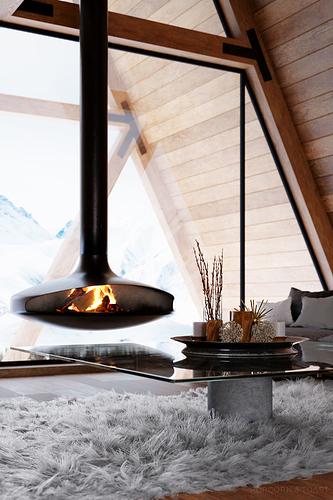 Alpine_Fireplace_S2